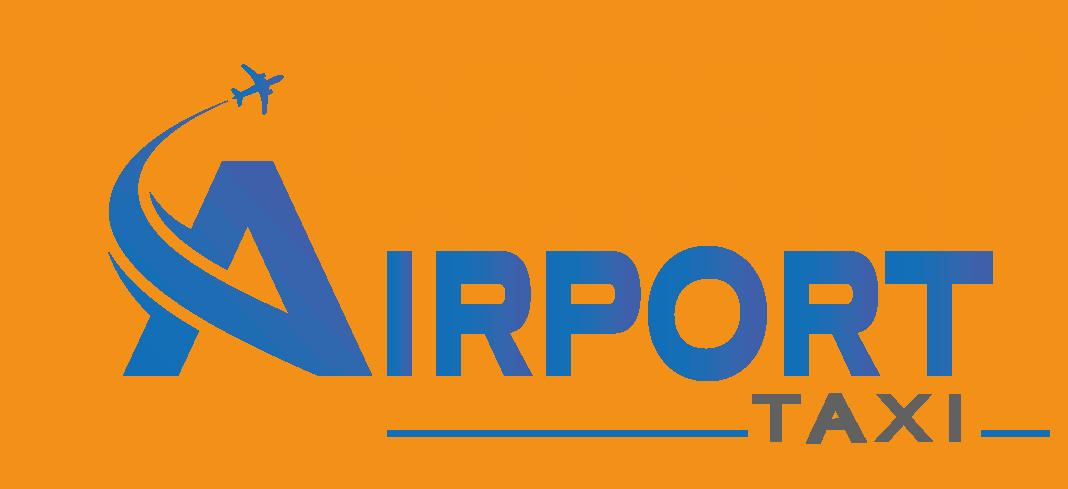 Dorset Airport Taxi